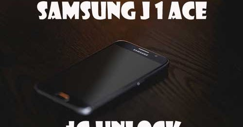 Cara Membuat Hp Samsung J1 Menjadi 4g Info Seputar Hp