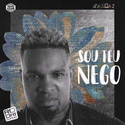 Baixar Música Sou Teu Nego - Rodriguinho Mp3