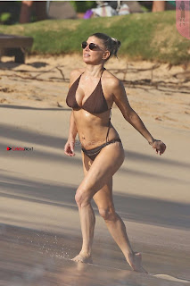 Fergiein-Bikini-2017--06+%7E+SexyCelebs.in+Exclusive+Celebrities+Galleries.jpg