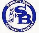 Syndicate Bank PGDBF Online Examination, 2016