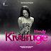 Download Audio: Nandy - Kivuruge | Mp3