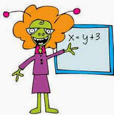 مراجعة شاملة للرياضيات سنة سادسة