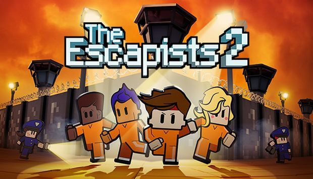 THE ESCAPISTS 2 WICKED WARD TÉLÉCHARGEMENT GRATUIT