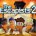 THE ESCAPISTS 2 WICKED WARD-PLAZA