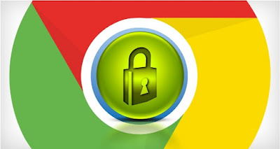 How to Show Saved Passwords In Chrome Browser