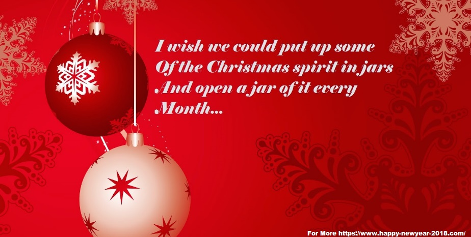 Merry Christmas and Happy New Year Images, Quotes, Wishes,Pictures ...