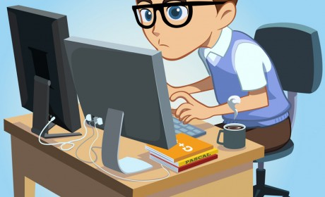Lowongan Kerja PHP Programmer Terbaru
