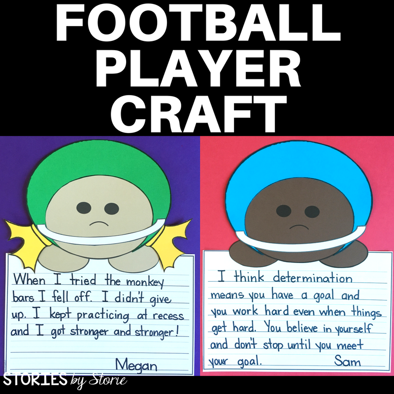 essay play soccer Soccer is the best sport kelly - blue mounds billions of people either watch or play soccer if you enjoyed this essay.