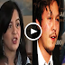 Director Arlyn Deguzman Shares The Real Story Of The Baron Geisler - Ping Medina Issue