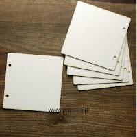 http://www.papelia.pl/baza-albumowa-z-dziurkami-10x10-cm-6-kart-p-709.html