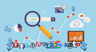 SEO Software Keyword Researcher / Cara Mengoptimalkan Long Tail Keywords