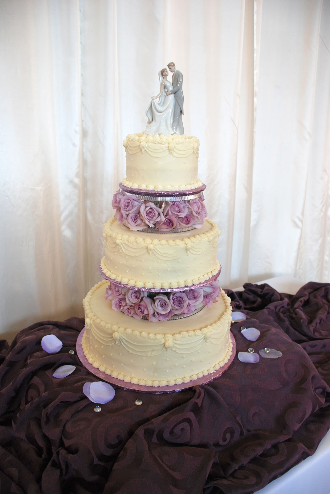 wedding cakes in rome ny national cake day 24766