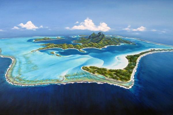 french island - photo #11