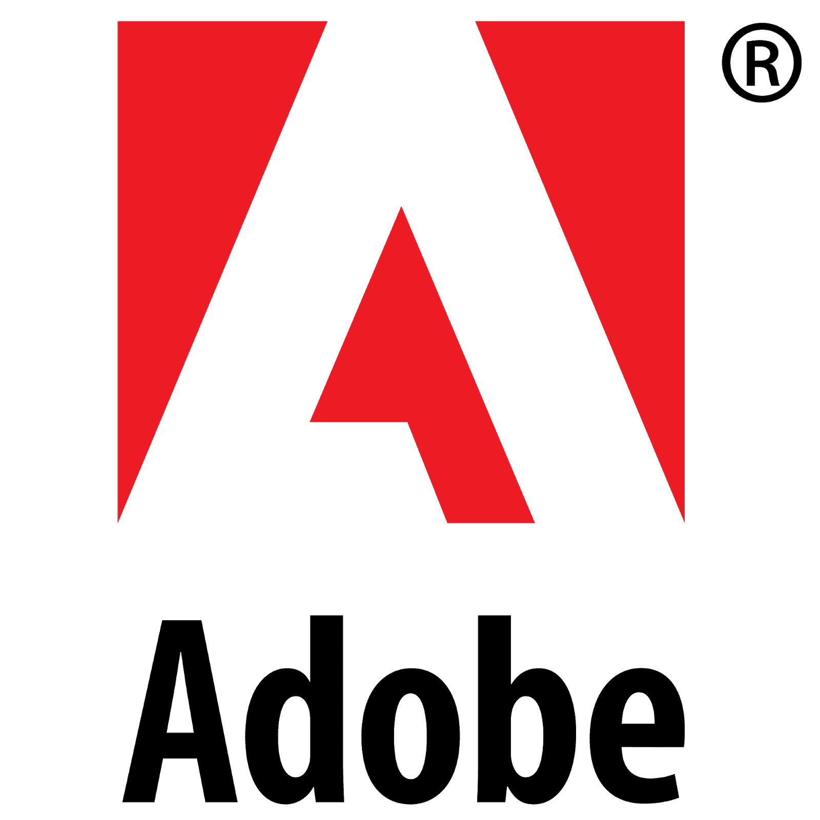 Adobe Universal Patch 2015 Free Download