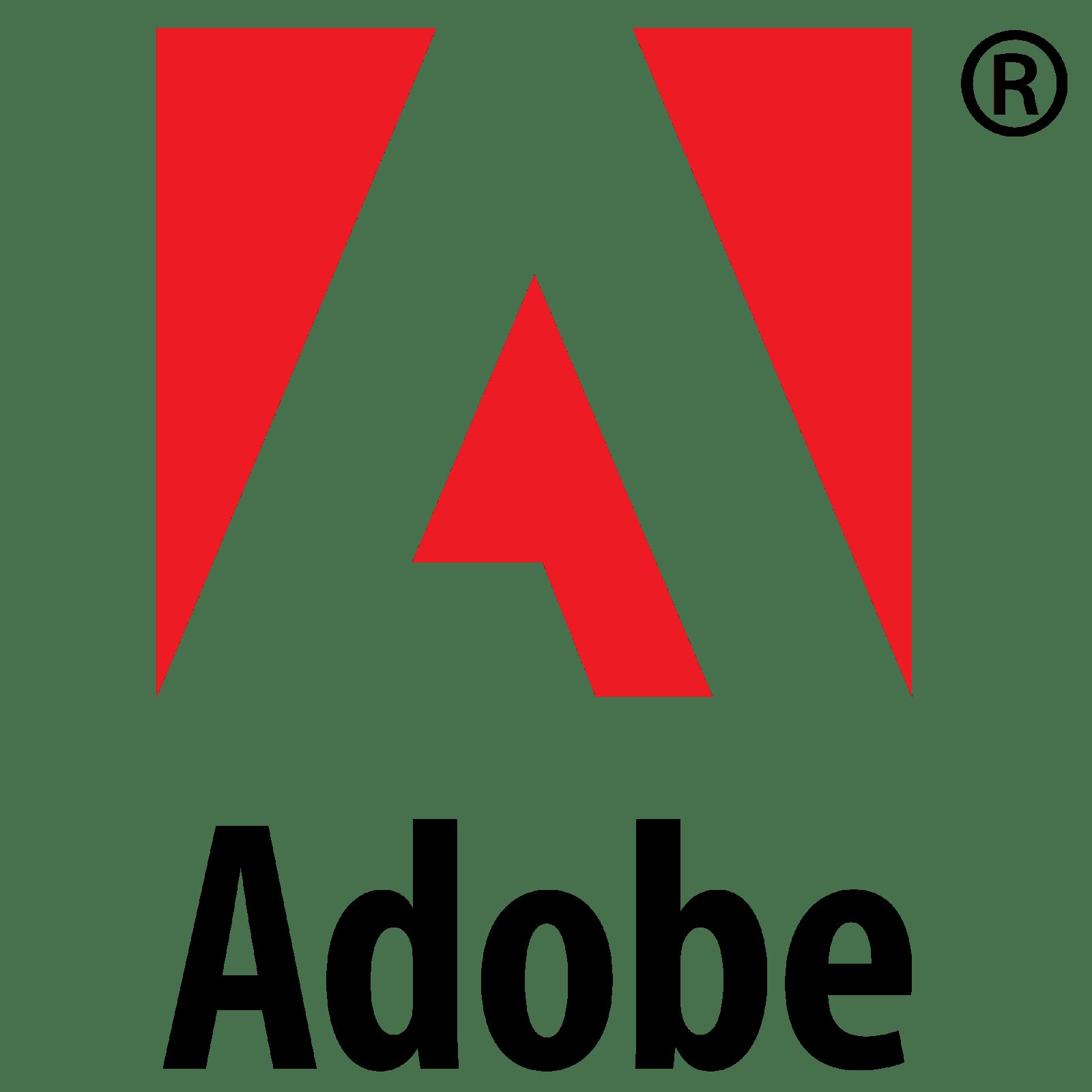 Adobe Universal Patch 2015 Free Download