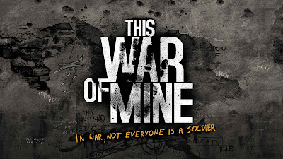 This War Of Mine V1.4.3 Mod Apk Data (Unlocked DLCs) For Android