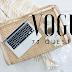 Vogue 73 Questions
