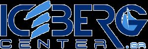 Iceberg  Center