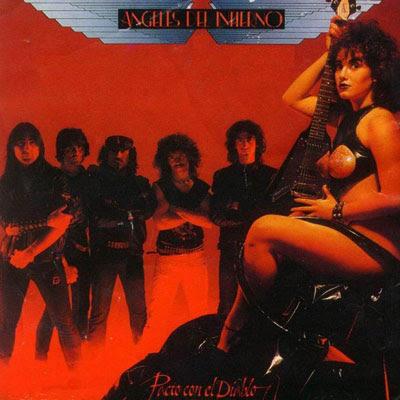 Angeles-del-Infierno-1984-Pacto-con-el-Diablo