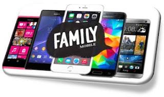 The Top Five Smart Phones in The Year 2017, Samsung Galaxy S8, Samsung Galaxy S8 Plus, Apple iPhone 7 Plus, Samsung Galaxy Note 8, Forestplus 5, ২০১৭ সালের সেরাদের সেরা পাঁচ স্মার্টফোন,স্যামসাং গ্যালাক্সি এস৮,স্মার্টফোন,স্যামসাং গ্যালাক্সি এস৮ প্লাস,অ্যাপল আইফোন ৭ প্লাস,স্যামসাং গ্যালাক্সি নোট ৮,ওয়ানপ্লাস ৫,knowledge