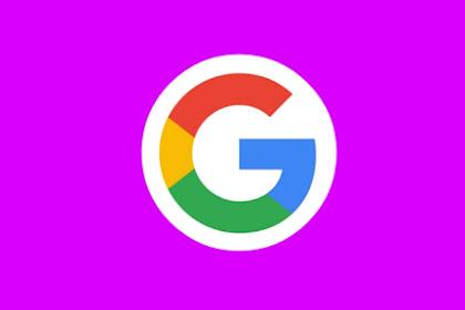 Google Sitelink : Pengertian, Manfaat berserta Cara Mendapatkannya !