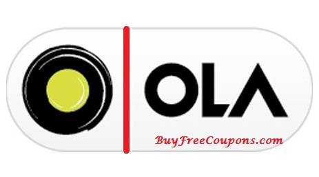 ola unlimited free rides trick