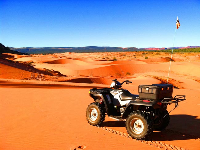 Southern Utah travel | Kanab, Utah | Grand Canyon | Zion National Park | Bryce Canyon | Duck Creek | Near Cedar City | Lake Powell | Grand Canyon | Heritage House Museum | Best Friends Animal Sanctuary | Coral Pink Sand Dunes
