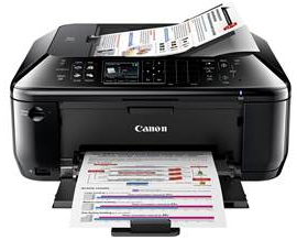 https://andimuhammadaliblogs.blogspot.com/2018/03/canon-pixma-mx515-treiber-software.html
