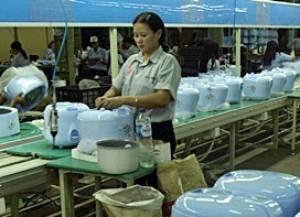 Lowongan Kerja Terbaru Min,Diploma,Sarjana MASPION ELECTRONICS Menerima Karyawan Baru Penerimaan Seluruh Indonesia