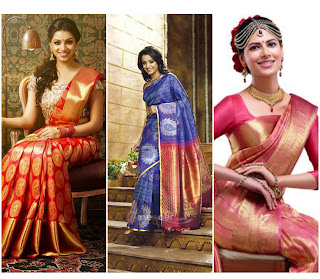 wedding sarees and cars