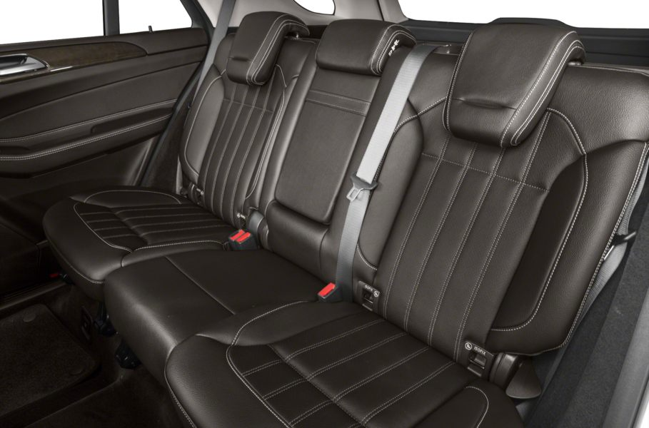 Comfort On Long Drives Is Pretty Much Defined By Large Leg Room Space Adjustable Back Seats Easy To Use Seat Belts And Under Thigh Support