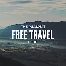 free travel club