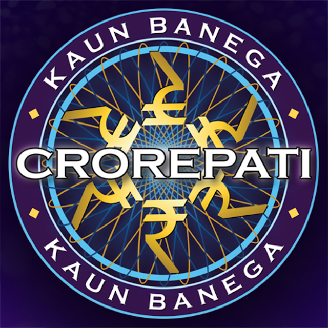 Download Kaun Banega Crorepati (KBC) Full Game PC Setup