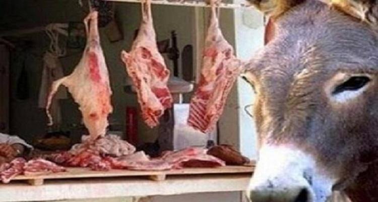 3 أعراض لو ظهرت عليك تعرف إنك كلت لحم حمير !!