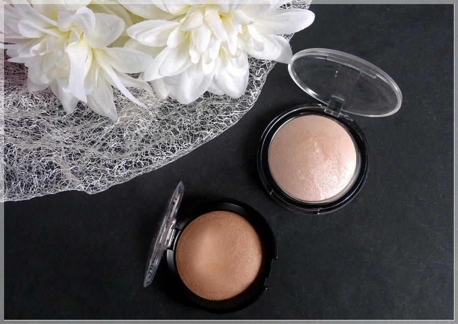 essence be my highlight CATRICE Light Infusion Review