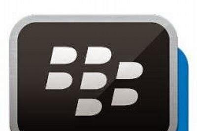 BlackBerry Messenger ( BBM ) Versi 6 dan Versi 7 Untuk BlackBerry