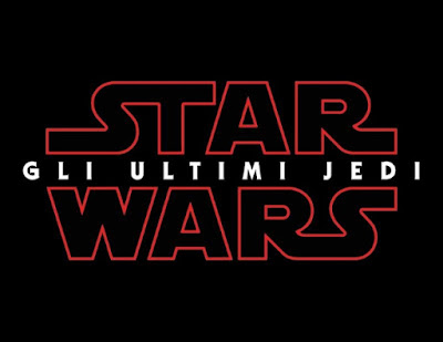 ultimijedinews - Rivelato il titolo italiano di Star Wars VIII