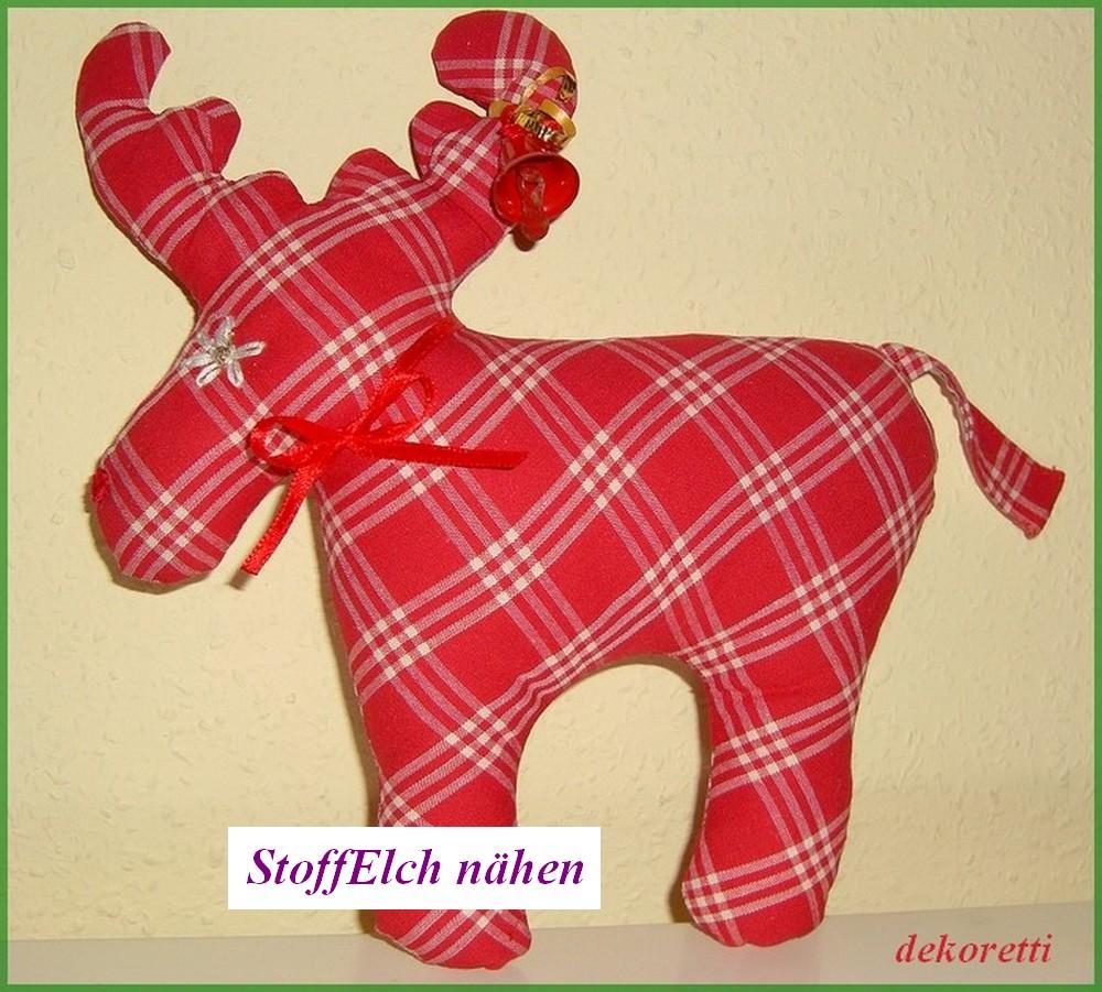 http://dekoretti.blogspot.de/2011/10/achtung-stoffelch.html