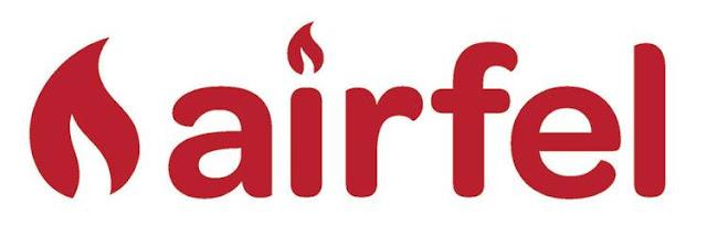 Yalova Airfel Yetkili Servisi