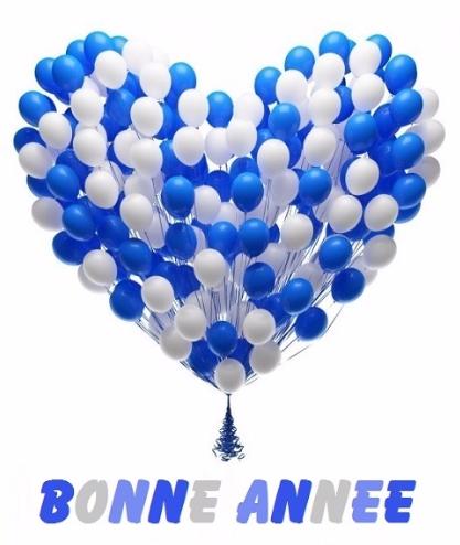 Sms Bonne Année 2020 Meilleurs Vœux Mot Damour