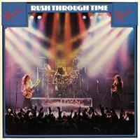 [1982] - Rush Through Time