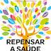 """Repensar a Saúde"" de Gaétan Brouillard | Nascente"