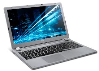 Acer Aspire V5-573G Driver Download