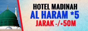 http://www.umrohplusturki.net/2017/12/al-haram-madinah-hotel5.html