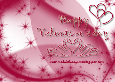 VALENTINE DAY PHOTOS