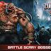 ASOMBROSO JUEGO DE PESTES ZOMBIES - Peste Zombie: zombie games GRATIS (ULTIMA VERSION PREMIUM ILIMITADA PARA ANDROID)