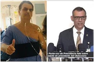 http://vnoticia.com.br/noticia/3455-bolsonaro-esta-com-pneumonia-mas-permanece-na-unidade-semi-intensiva