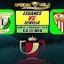 Agen Bola Terpercaya - Prediksi Leganes vs Sevilla 1 Februari 2018