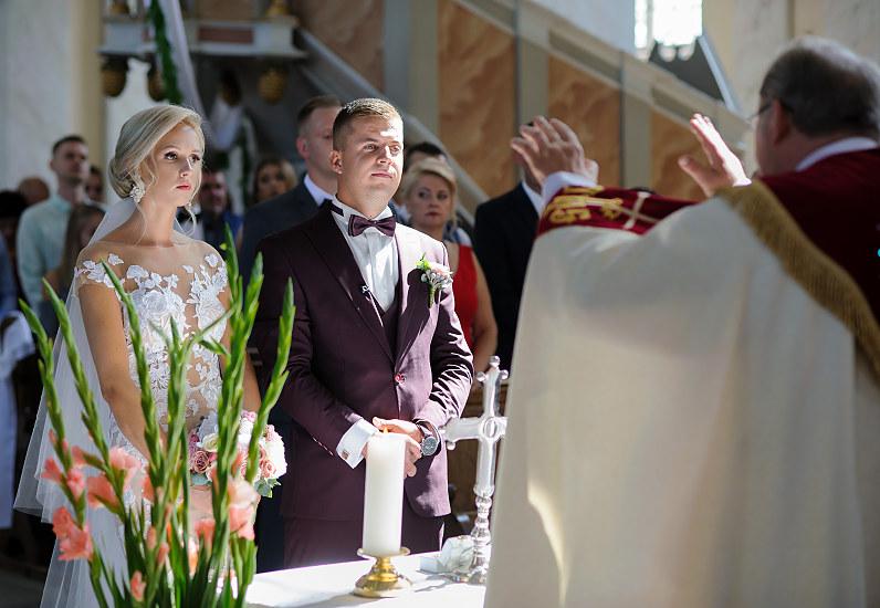 vestuvės rugpjūty Mosėdyje