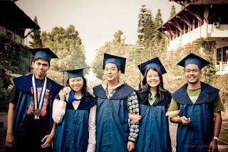 المنح الدراسية الجامعية الأولى في جامعة كاليفورنيا الدولية 2018